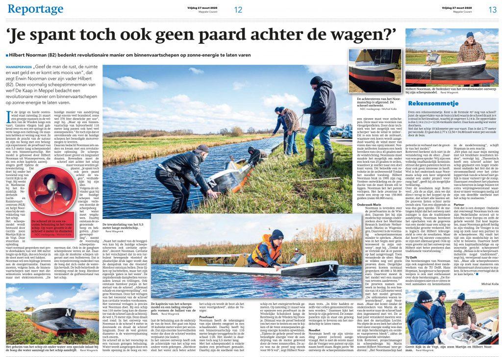 DAGBLADEN#Nieuwsbladen#27-03-2020#DMA#1#WKD05#1#kollem